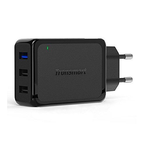 qualcomm-quick-charge-30-tronsmart-3-port-usb-adaptateur-secteur-chargeur-pour-google-nexus-6p-lg-g5