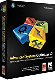 Advanced System Optimizer 2.0