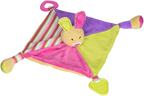Bigjigs Baby Bella Comforter