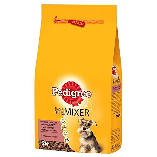 Vacuum Bags For Kenmore Progressive front-311794