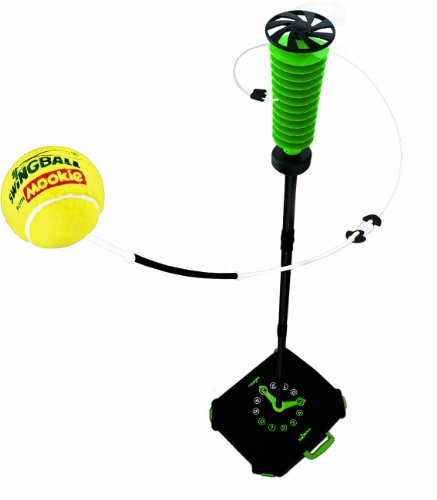 Swingball Pro Swingball Ball Game