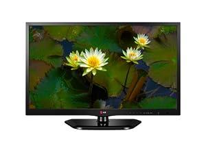 LG Electronics 22LB4510 22-Inch 1080p 60Hz LED TV (2014 Model)