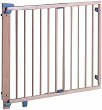 Geuther Barriere Protection Pivotante Pour Portes Bois - Petite Modèle