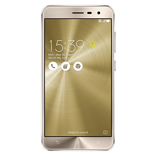 asus-zenfone-3-smartphone-portable-debloque-4g-ecran-55-pouces-64-go-double-sim-android-60-marshmall