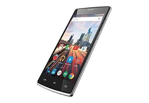 Archos-50D-Helium-Smartphone-dbloqu-4G-Ecran-5-pouces-8-Go-Double-SIM-Android-Noir