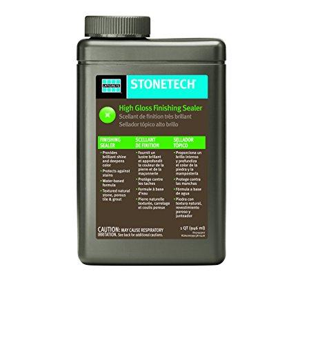 stonetech-high-gloss-finishing-sealer-for-natural-stone-tile-grout-1-quart-946l