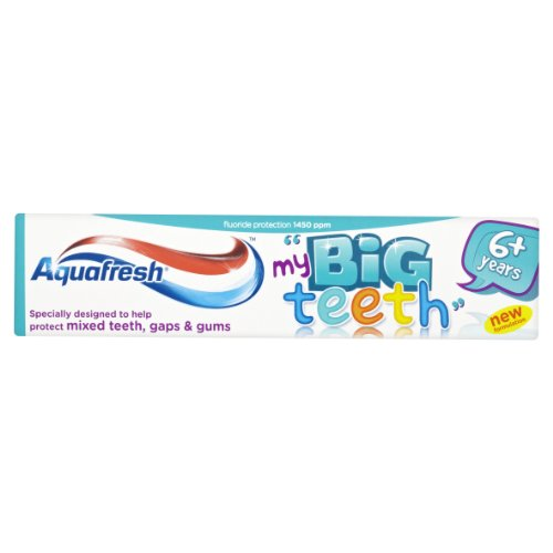 aquafresh-toothpaste-big-teeth-6-years-pack-of-6