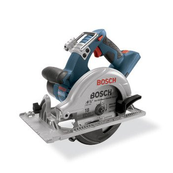 Black Friday Deals Bare-Tool Bosch 1671B 36-Volt Circular Saw Tool Only No Battery