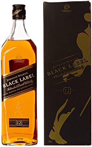 johnnie-walker-black-label-12-ans-blended-scotch-whisky-1l