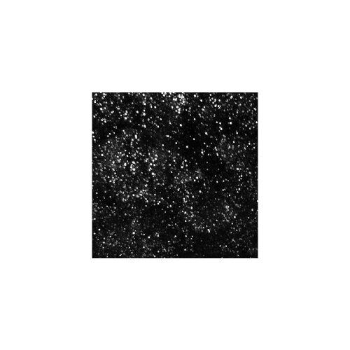 VESALUX Stardust 1L SILVER - Clear sparkle paint with Metallic Sequins & Glitter