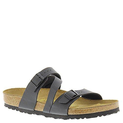 birkenstock-womens-salina-sandal-black-birko-flor-size-39-n-eu-8-85-n-us-women