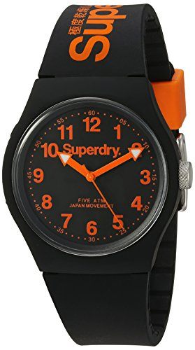 Superdry-SYG164B-Urban-Black-Silicone-Strap-Watch
