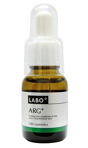LABO+ マイクロコラーG エッセンス 32ml