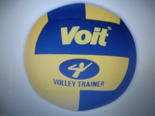 Voit Volleyball Trainer Set of 2