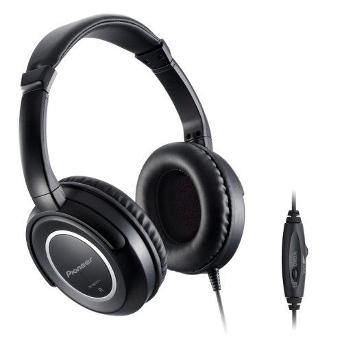 pioneer-se-m631tv-dynamischer-over-ear-kopfhorer-offen-98db-35mm-klinke-5m-kabellange-fur-fernseher-