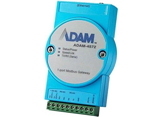 adam-4572-modbus-tcp-rtu-ascii-converter