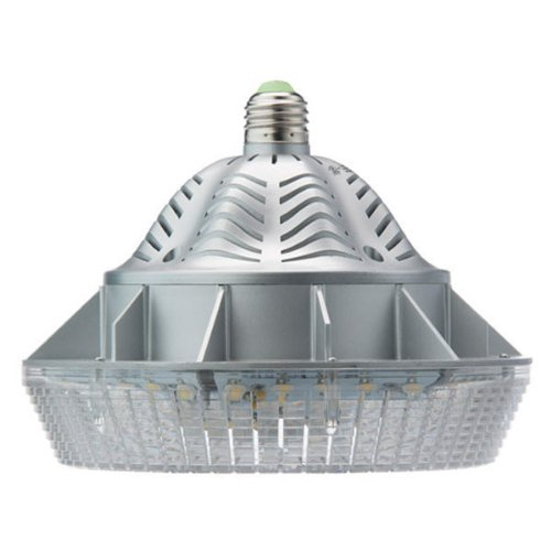 Light Efficient Design Led-8025E30K Hid Led Retrofit Lighting 52-Watt Ul Rated Light Bulb