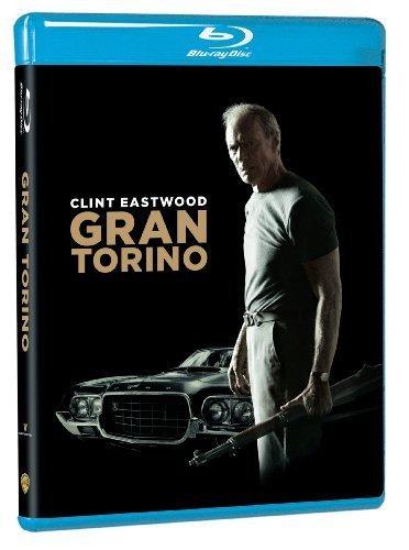 Gran Torino (+ BD-Live) [Blu-ray] by Warner Home Video (Gran Torino Blue Ray compare prices)