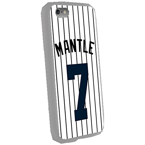 Happy Birthday Blueduece58 together with New York Yankees Jersey Case moreover 162030705211 moreover 282163934329 in addition 171893065266. on iphone sale on ebay