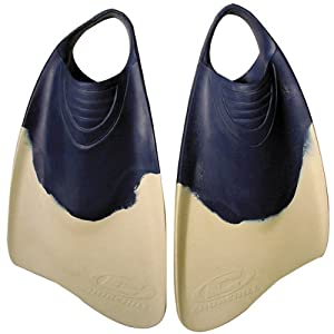 Buy Churchill Slashers Fins by Churchill