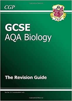 aqa biology coursework help Processes for private candidates to prepare and submit their aqa coursework units for marking your exams officer will be able to help you if you have any questions.