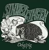 'Odgipig by Sindelfingen (2007-01-01)