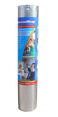 thermawrap-1050mm-x-7m-x-377mm-general-purpose-wrap-easy-fit-general-purpose-insulation-for-wall-and