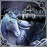 Ghost Estate No Earthly Thing