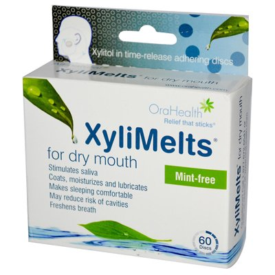 Xylimelts Reviews