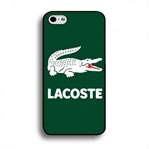 coque iphone 6 lacoste