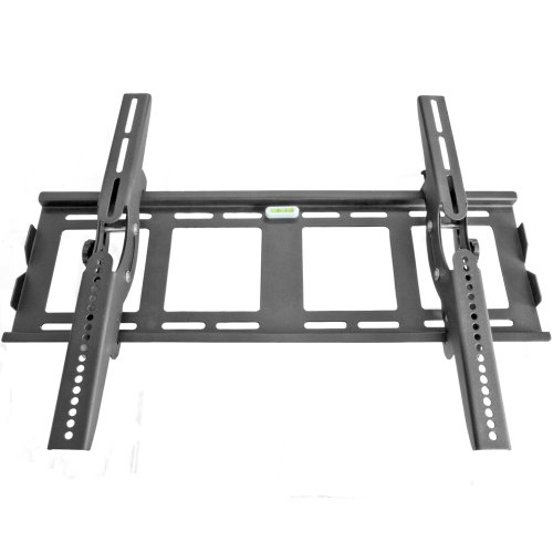 TV Wall Mount Tilt Bracket Flat Panel 32-63
