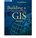 img - for By Dave Peters Building a GIS: System Architecture Design Strategies for Managers (Second Edition) book / textbook / text book