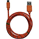 XINGXINRONG Color 2 : USB Cable, 10 Ft(3 M) Reversible USB 2. 0 Type A To Micro-B Cable, High Speed Charge And...