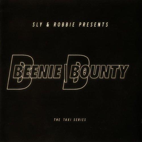 Nitro Remix (feat. Bounty Killer)