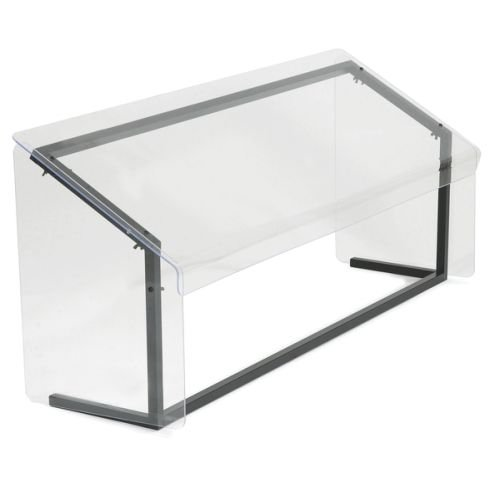 Carlisle 914803 Acrylic Standard Single Sided