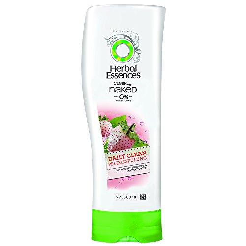 herbal-essences-pflegespulung-clearly-naked-daily-clean-fur-alle-haartypen-6er-pack-6-x-200-ml