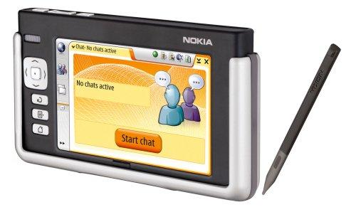 samsung tablet operating instructions