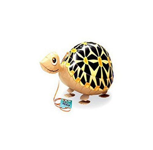 Walking Pet Balloon Kids Children Gifts Party Animal Foil Balloons by MarbellStore (13) (Ultrasonic Egg Humidifier compare prices)