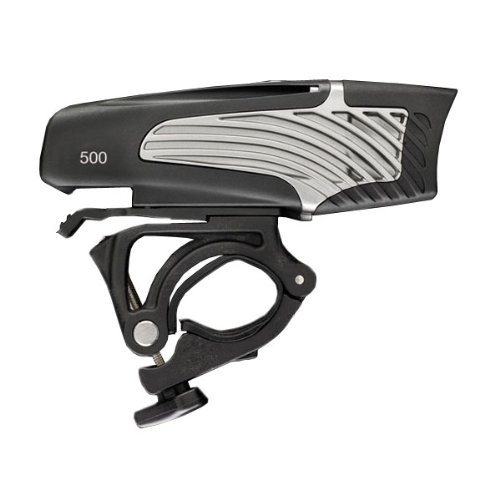 Niterider Lumina 500 Wireless / Usb Rechargable Headlight