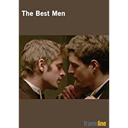 The Best Men