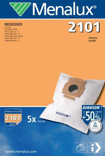 menalux-duraflow-2100-5x-vacuum-cleaner-bags-for-moulinex-privileg