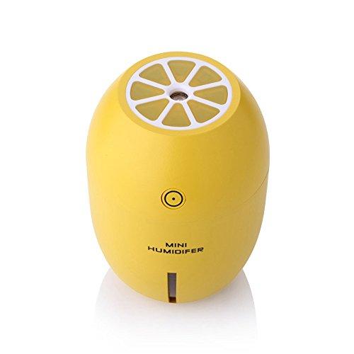 toxtech-umidificatori-usb-limone-di-stile-mini-portatile-air-purifier-diffusore-nebbia-fredda-diffus