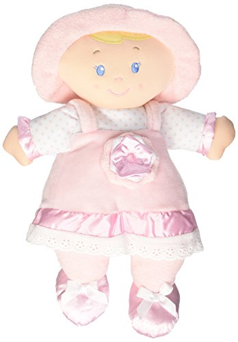 Fisher Price Baby Clothes front-990559