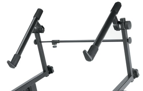 Buy Cheap On Stage KSA7500 Second Tier for Keyboard Stands