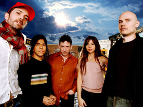 Image of Zwan