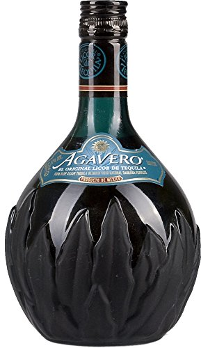 agavero-tequila-70-cl