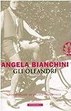 img - for Gli oleandri book / textbook / text book