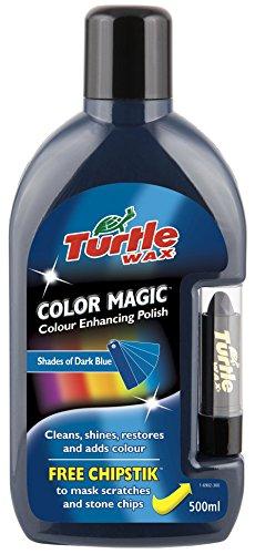 turtle-wax-colour-magic-capacita-500-ml-colore-blu-scuro