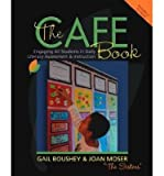 img - for The Cafe Book: Engaging All Students in Daily Literary Assessment & Instruction (Mixed media product) - Common book / textbook / text book