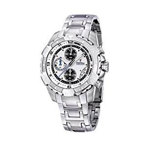 Festina - Men's Watches - Festina - Ref. F16358/1